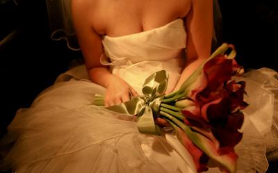4f6818ec5 Não é fácil imaginar a noiva sem buquê em um casamento. É um complemento  indispensável e tão importante como o vestido, os sapatos e o véu.