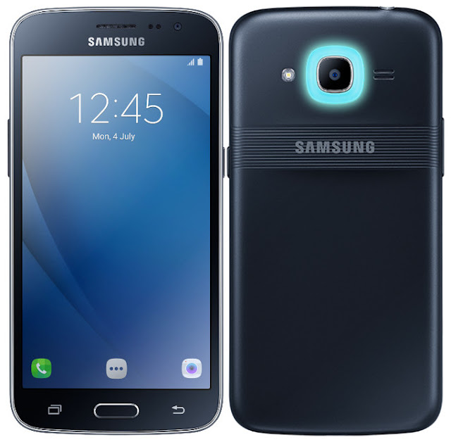 Samsung-Galaxy-J2-Pro-image