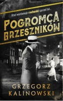 https://muza.com.pl/sensacja-kryminal/2812-pogromca-grzesznikow-9788328707603.html