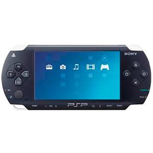 [Emu] PSP Emulator - Download Games PSP PS3 ISO