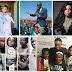 5 Mzansi Celebrities Who Run Their Own Charities