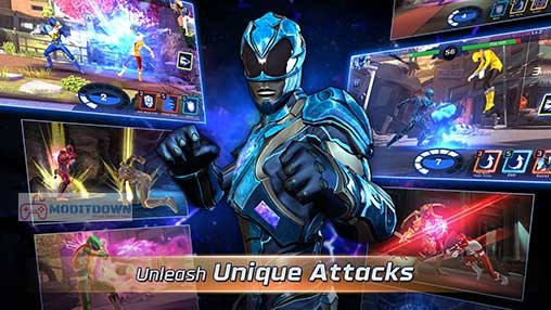 power-rangers-legacy-wars-apk