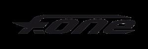 F-ONE, entreprise française spécialisée dans la production et la distribution du matériel de kite-surf, stand-up-paddle et foil