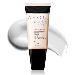 https://www.avon.com/product/magix-face-perfector-50099?rep=melanier