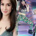 WATCH: TRUMPET DANCE CHALLENGE OF MARIAN RIVERA GOES VIRAL