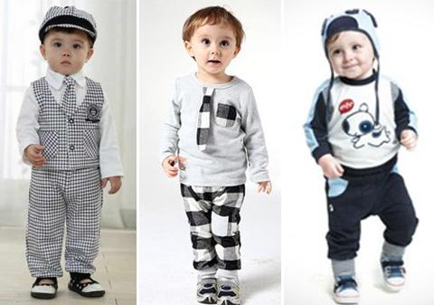 Kumpulan Foto Baju Muslim Anak Laki Laki Umur 2 Tahun