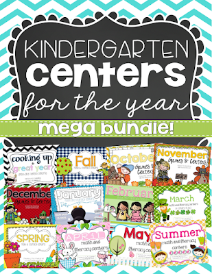 https://www.teacherspayteachers.com/Product/Math-Literacy-Centers-for-the-Year-MEGA-bundle-1204300