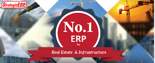 https://www.strategicerp.com/services.php