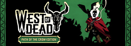 west-of-dead-the-path-of-the-crow-deluxe-edition-pc-cover