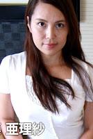 Unkotare ori22160 素人自然便 斉藤 亜理紗 36歳 Arisa Saito