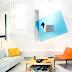 Airbnb: 40.000 σπίτια ενοικιάζονται στην Ελλάδα και συνεργασία με την ΑΑΔΕ!