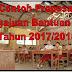 Contoh Proposal Pengajuan Bantuan DAK Tahun 2017/2018