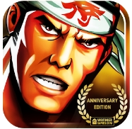 Samurai II Vengeance v1.1.4 Mod Apk Unlimited Money