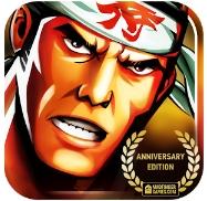 Samurai II Vengeance v1.1.4 Mod Apk Unlimited Money