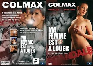 Ma Femme est a Louer (2008)