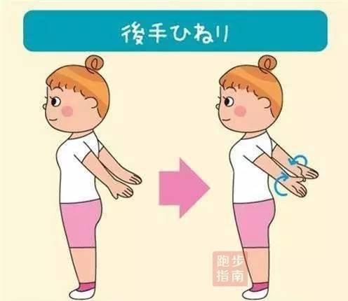 Malu Punya Lengan Yang Besar, Cara Berikut Ini Ampuh Untuk Mengencangkan Lengan Anda