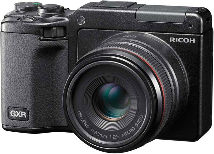 cristian sorega photography ricoh gxr review a12 50mm rh ricoh gr diary blogspot com Ricoh Camera Ricoh GXR A12