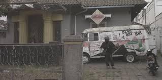 misteri-rumah-ambulan-bandung