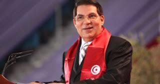 عماد الطرابلسى ابن شقيق ليلى الطرابلسى يعترف بجرائمه ويعتذر للشعب التونسى عن فساد نظام بن على