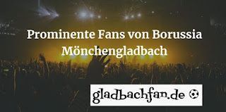 https://www.gladbachfan.de/search/label/Prominente%20Fans