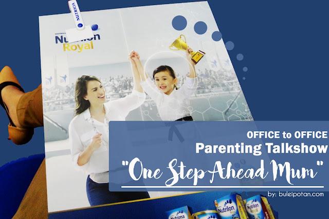 parenting+talkshow+tentang+anak