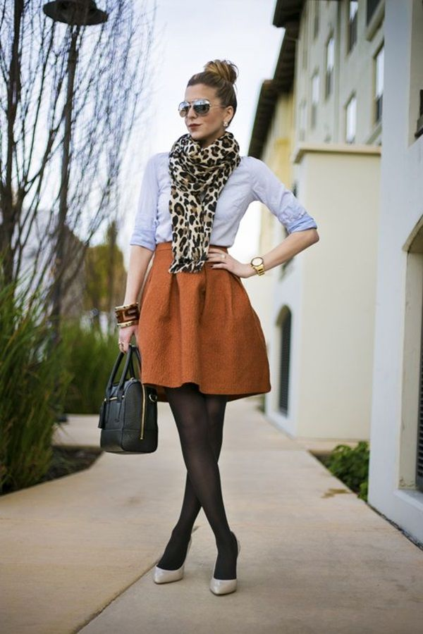 winter work outfits business casual  business attire