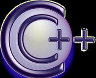 C, C++ Language Trainings