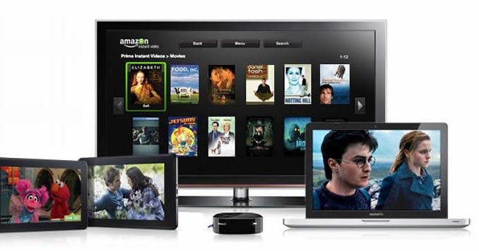 2 A/B Testing Lessons Learned from Amazon Video