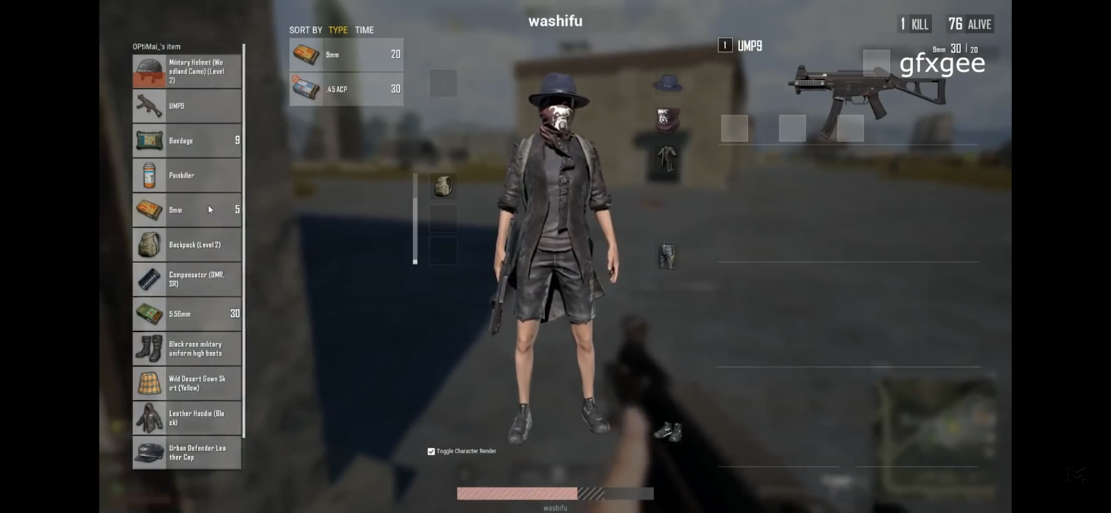 How To Install Pubg Lite On Pc