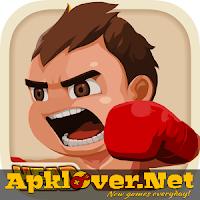 Head Boxing APK MOD unlimited money