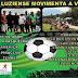 Campeonato Luziense - confira os últimos resultados e veja os próximos jogos