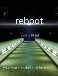 Reboot | Bmovies