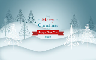 beautiful-snow-theme-merry-christmas-and-new-year-card-2560x1600.jpg