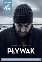 http://lubimyczytac.pl/ksiazka/252385/plywak
