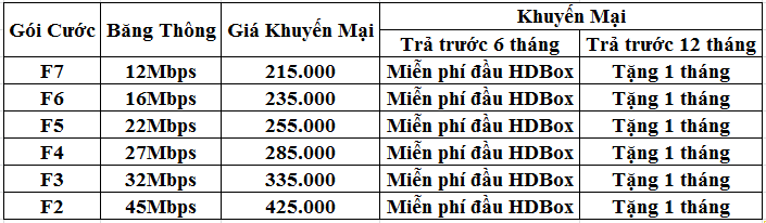 Khuyen-mai-com-bo-thang-5