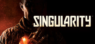 singularity-pc-cover-www.ovagames.com