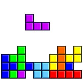 Tetris Classic Free