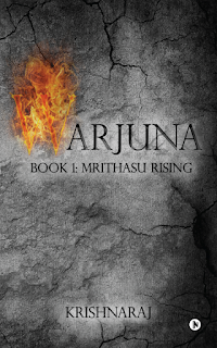 book review on atlanta rising Review in atlantis rising , barron promises to introduce readers to the wonder of the mythical island before its fall despite the presence of magic, however—indeed, the book makes it a point to mention several times the prevalence of enchantment in the land, as well as the unique and varied wildlife—the story proves a little lackluster.
