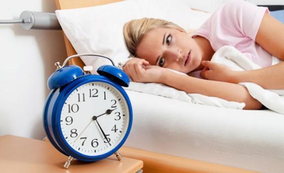 Memahami, Mencegah, dan Mengatasi Insomnia
