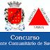Prefeitura de Sete Lagoas-MG divulga concurso público Minas Gerais
