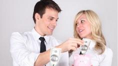Cách quản lý tiền bạc dành cho vợ chồng