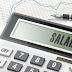 كيف أستطيع احتساب صافي الراتب بعد اقتطاع قيمة الضرائب في ألمانيا؟
