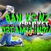 BAN vs NZ Dream11 Team | New Zealand vs Bangladesh 3rd ODI Match Prediction, Team News, Play 11