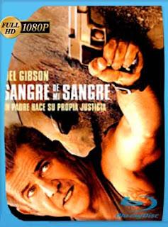 Sangre De Mi Sangre (2016) HD [1080p] Latino [GoogleDrive] dizonHD