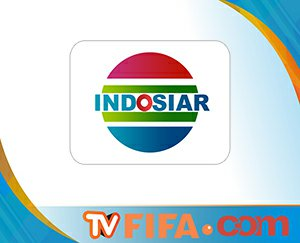 Live Streaming Indosiar Nonton TV Online Android Hari Ini