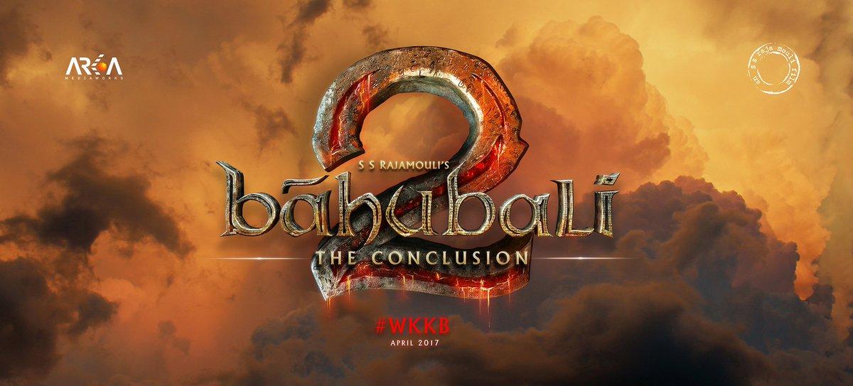 bahubali 2 full movie watch online