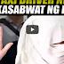 Taxi Driver Damay Sa Asunto! Posible Raw Kasabwat Sa Pagligpit Kay Carl!