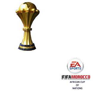 CAF 2BAfrica Cup Of Nations Trophies World Cup Africa Cup Of Nations And CAF Champions League