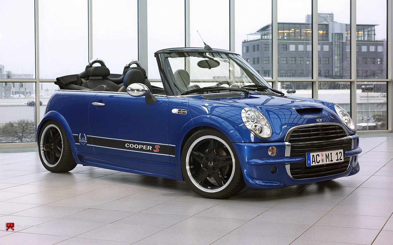 takeyoshi images mini cooper convertible. Black Bedroom Furniture Sets. Home Design Ideas