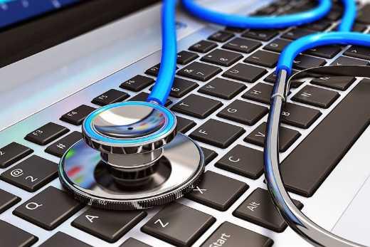 Ini Tips Agar Laptop Awet dan Tahan Lama